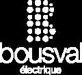 Bousval Electrique